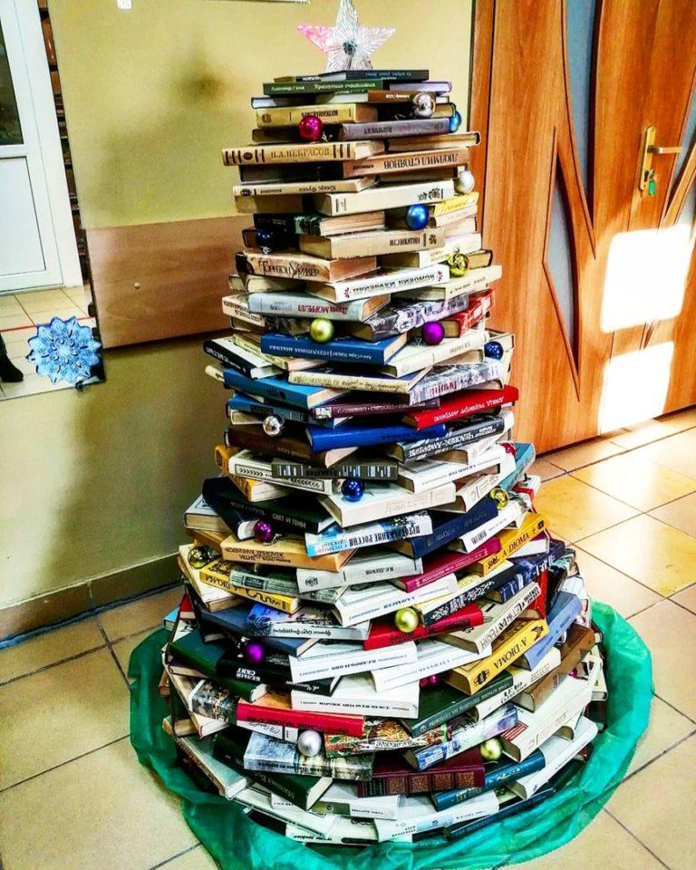 Рождественские чтения для детей