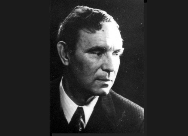 Викторина «Жизнь и творчество Константина Воробьева»